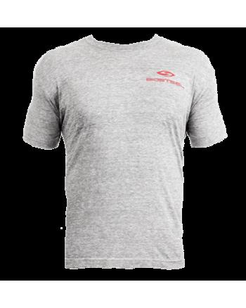 Offizielles Biosteel T-Shirt