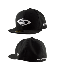 Biosteel New Era 59FIFTY® Cap