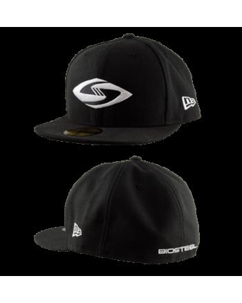 Biosteel New Era 59FIFTY® Cap