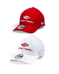 BioSteel New Era 39THIRTY® Cap