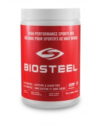 High Performance Sportdrink